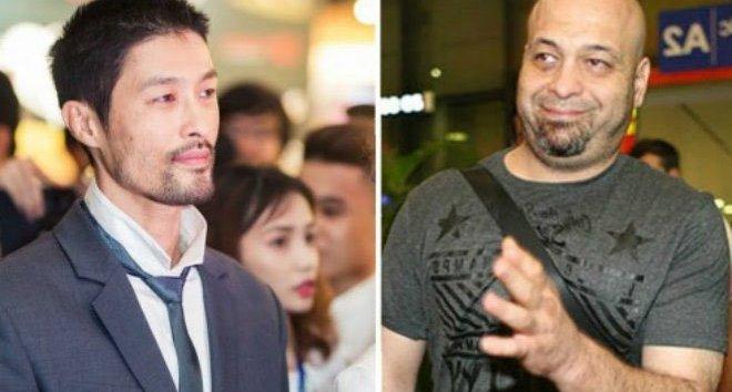 Bình luận - Võ sư Flores thông tin về việc thách đấu Johnny Trí Nguyễn