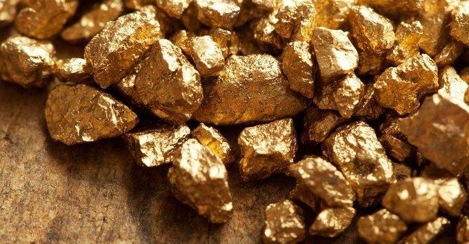 Tài chính - Ngân hàng - Giá vàng hôm nay (23/10): Giảm sâu
