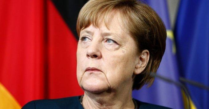 Tiêu điểm - Nước Đức trước khủng hoảng chính trị chưa từng có