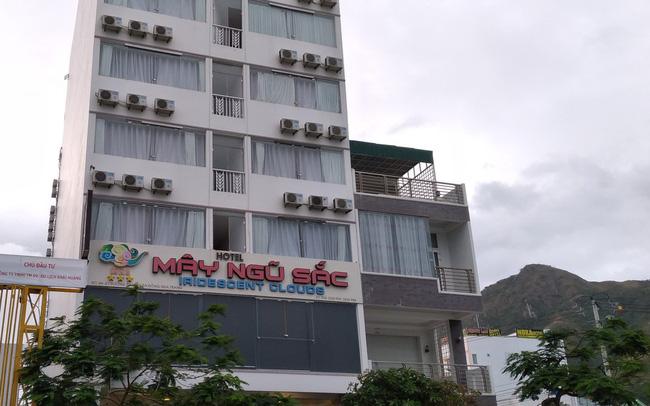 Bất động sản - Nha Trang: Xử lý 3 khách sạn tự ý 'phình' thêm 76 phòng