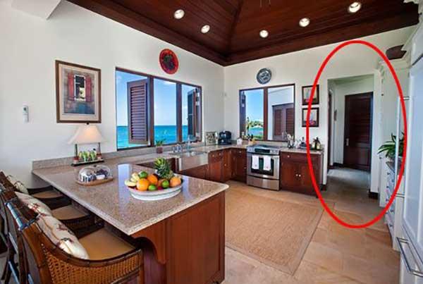 Bất động sản - Những kiêng kỵ tuyệt đối tránh khi thiết kế cửa nhà để vận khí thăng hoa (Hình 4).