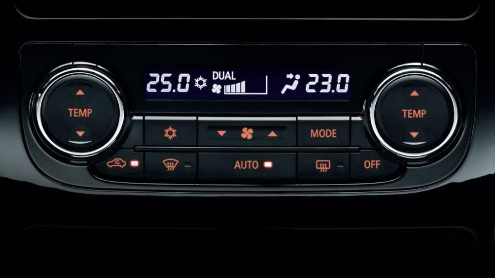 Thú chơi xe - 5 trang bị tiện nghi trên xe hơi sắp bị 'tuyệt chủng' (Hình 4).
