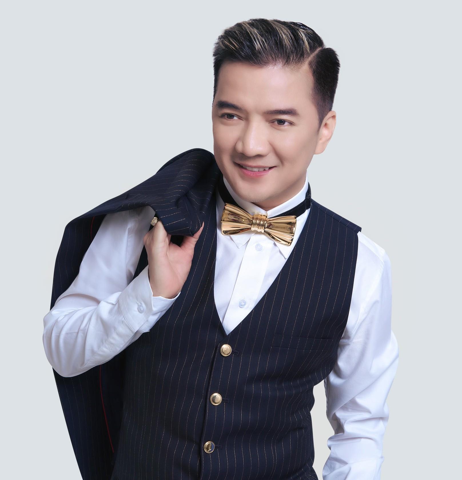 Sự kiện - Bị Đàm Vĩnh Hưng 'dằn mặt' vì bức ảnh với ông Nguyễn Hữu Linh, nhân vật chính nói gì? (Hình 2).