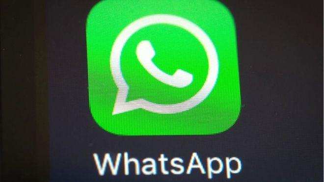 Công nghệ - Ứng dụng giả mạo WhatsApp đã ảnh hưởng tới hơn 1 triệu người dùng