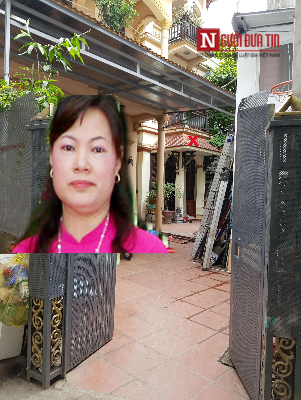 Pháp luật - Quan lộ của nữ Bí thư Đảng ủy phường liên quan đến đường dây lô đề tiền tỷ