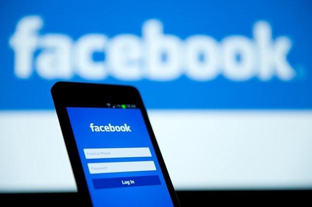 Công nghệ - Facebook cấm các ứng dụng đố vui đoán tính cách người dùng