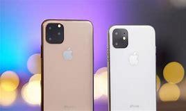Công nghệ - Cách tắt hoàn toàn tính năng định vị trong nền của iPhone 11