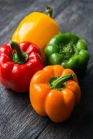 Sức khỏe - Những loại rau củ tốt cho sức khỏe chỉ nên ăn sống (Hình 2).