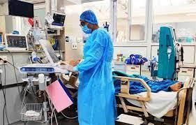 Sự kiện - Thêm hai bệnh nhân Covid-19 tử vong