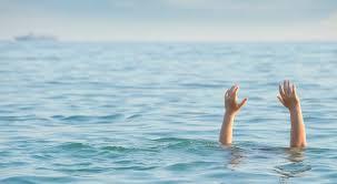 Cà Mau: Nhậu say bơi qua sông, một người chết đuối