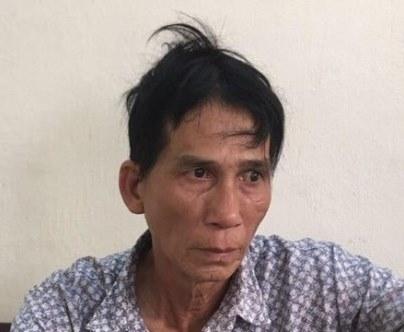 An ninh - Hình sự - Sau án phạt 8 năm tù, gã nghiện tiếp tục vướng lao lý vì 'nàng tiên nâu'