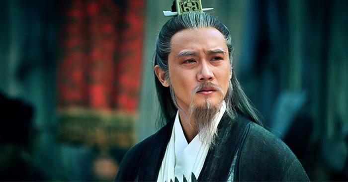 TV Show - Tại sao Gia Cát Lượng liều mạng sang Giang Đông khóc Chu Du?