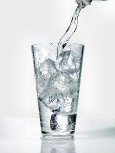 5 loại đồ uống vừa giải nhiệt vừa cực tốt cho sức khỏe