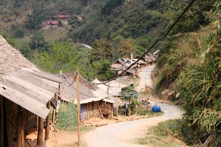 """Xã hội - """"Quên"""" hỗ trợ gần 5,7 tỷ ở Nghệ An: Chủ tịch huyện viết thư xin lỗi"""