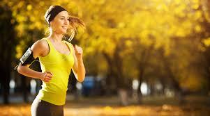 Dinh dưỡng - Làm thế nào để bảo vệ cơ thể khỏi bị cảm cúm trong mùa đông? (Hình 3).