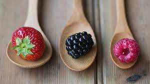 Đời sống - Năm thực phẩm 'vàng' tăng cường sinh lý nam giới, giữ vững phong độ