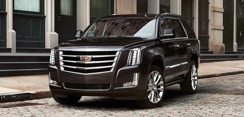 """Thú chơi xe - Ngoài """"quái thú"""", Tổng thống Mỹ còn sở hữu bộ sưu tập xe hơi cực ấn tượng (Hình 6)."""