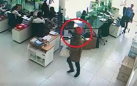 Tài chính - Ngân hàng - Ngân hàng liên tục bị cướp, Công an TP.HCM lên tiếng