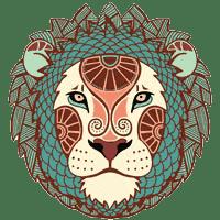 Cộng đồng mạng - Ngày 14/8/2019 của 12 cung hoàng đạo: Ma Kết chi tiêu bất hợp lý, Cự Giải đắm chìm trongthế giớitưởng tượng (Hình 5).