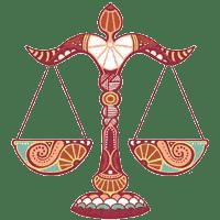 Cộng đồng mạng - Ngày 14/8/2019 của 12 cung hoàng đạo: Ma Kết chi tiêu bất hợp lý, Cự Giải đắm chìm trongthế giớitưởng tượng (Hình 7).