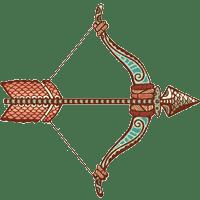 Cộng đồng mạng - Ngày 14/8/2019 của 12 cung hoàng đạo: Ma Kết chi tiêu bất hợp lý, Cự Giải đắm chìm trongthế giớitưởng tượng (Hình 9).