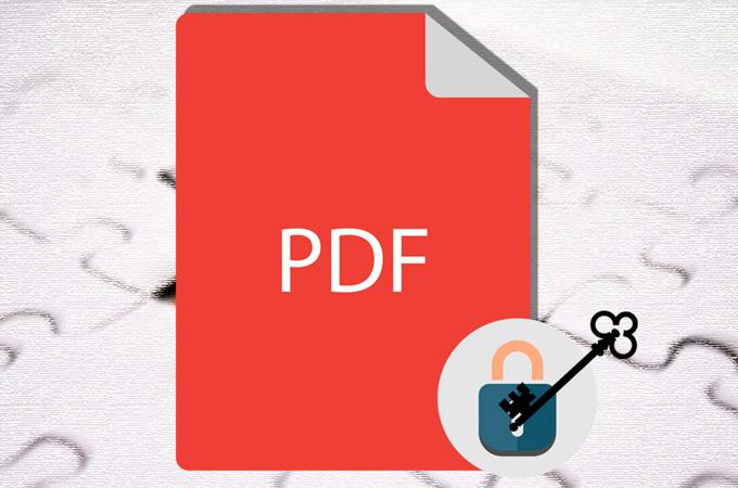 Thủ thuật - Tiện ích - Hướng dẫn khóa mật khẩu file Word và PDF quan trọng (Hình 10).