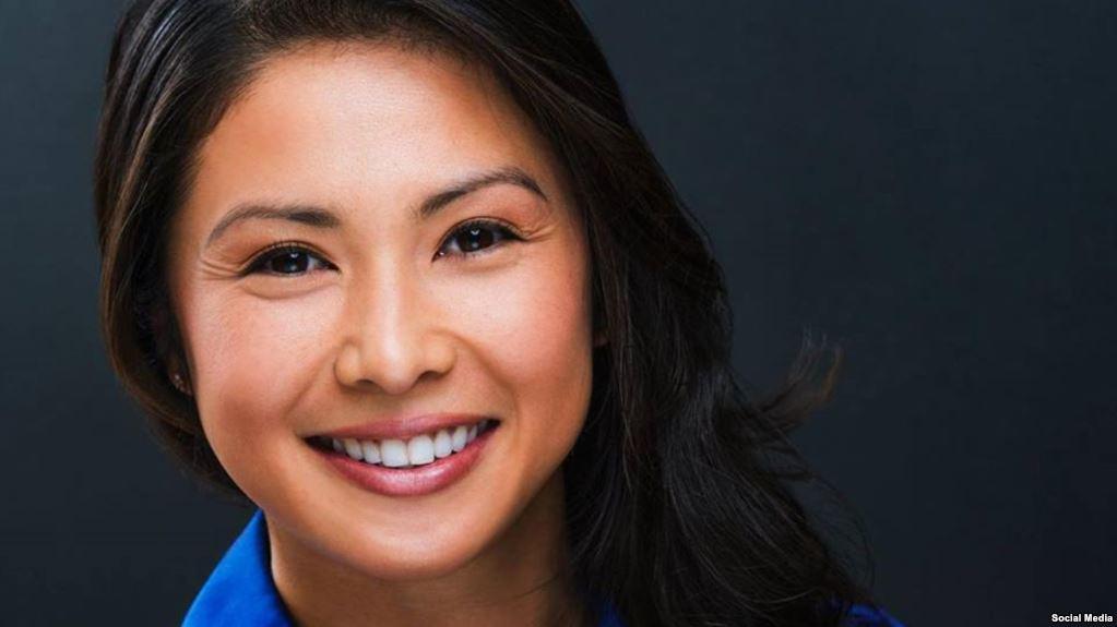 Thế giới - Cô gái gốc Việt thiệt mạng trong vụ xả súng Las Vegas qua lời kể của người thân