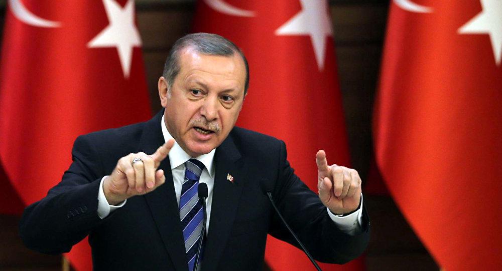 Tiêu điểm - NATO - Thổ Nhĩ Kỳ: Lý do quan hệ xuống dốc không phanh