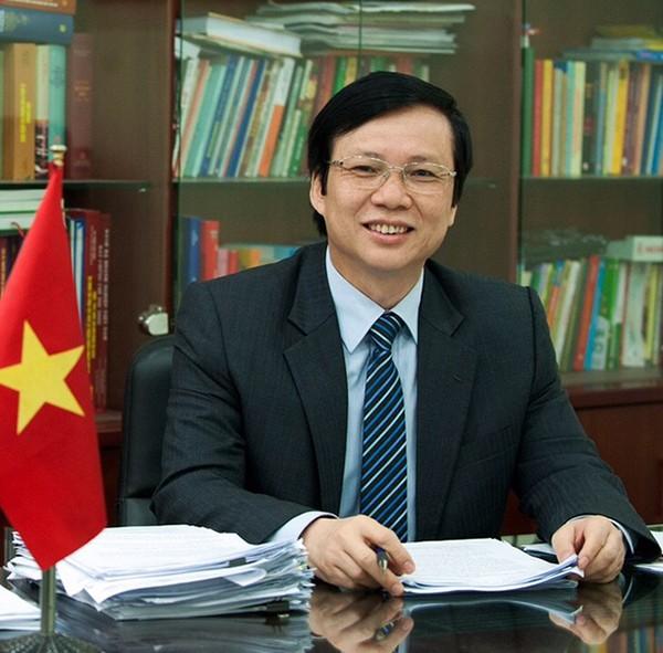 Tiêu điểm - Nhà báo Hồ Quang Lợi kể về tình cảm đặc biệt của người Việt Nam và người Nga