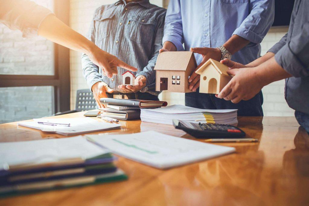Cần biết - Kinh nghiệm mua nhà đất giá tốt (Hình 2).