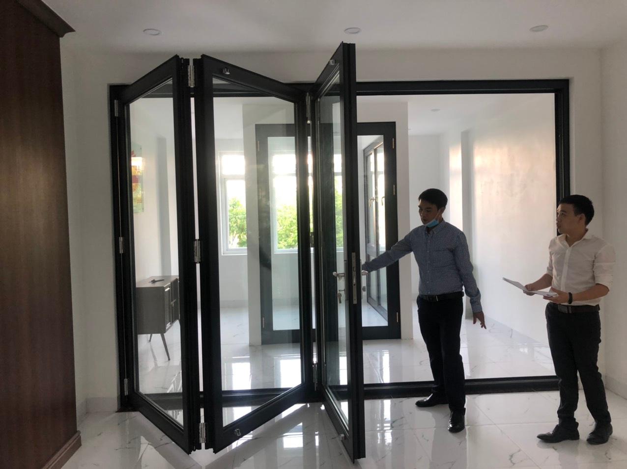 Cần biết - Minh An Window - Cung cấp giải pháp tổng thể về cửa nhôm kính (Hình 3).