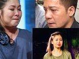 Giải trí - Diễn viên Ngân Kim qua đời: NSND Hồng Vân, Minh Nhí rơi nước mắt nhớ về trò cũ đẹp người đẹp nết