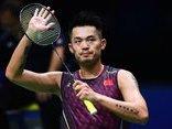 Thể thao - Huyền thoại cầu lông Lin Dan giã từ sự nghiệp ở tuổi 37