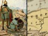 Cộng đồng mạng - Kho báu vàng ròng 3.000 tuổi kỳ lạ chỉ lộ diện khi gặp đúng người