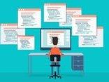 5 điều khiến CV ứng tuyển của bạn trở nên nhàm chán