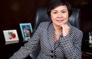 """Tin Thị trường: Nhà nhà đổ xô mua vàng tích trữ, """"nữ tướng"""" Cao Thị Ngọc Dung có ngay 5.000 tỷ doanh thu"""