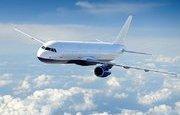 """Tin Thị trường: Vietravel Airlines được chắp cánh """"giấc mơ bay"""" giữa đại dịch Covid-19"""