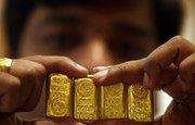 Giá vàng 9/6/2021: Thị trường đảo chiều, vàng chờ thời tăng giá