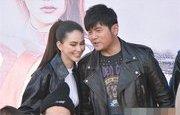 Châu Kiệt Luân khiến fan sốc nặng với ngoại hình phát tướng