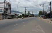 Khánh Hòa: Thêm 15 ca dương tính với Covid-19 và 1 ca tử vong