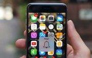 Hướng dẫn khắc phục lỗi iPhone không rung khi có cuộc gọi, tin nhắn