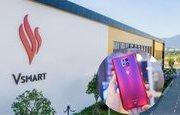 VinSmart kinh doanh ra sao trước khi dừng cuộc chơi smartphone?