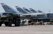"""""""Chiến thuật"""" ngoại giao của Nga với Mỹ về vấn đề Syria khiến EU hoang mang"""