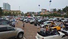 Thị trường xe - Top 5 'gương mặt vàng' trong làng xe cũ dưới 350 triệu bán chạy nhất tháng 7