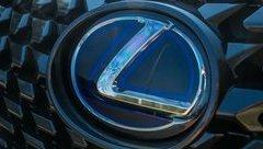 Thị trường xe - Sau du thuyền, có thể sẽ sớm có máy bay phản lực mang thương hiệu Lexus