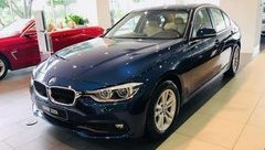 Thị trường xe - Cuối tháng nhiều mẫu xe giảm giá sâu