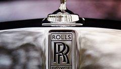Thú chơi xe - Rolls-Royce tái ngộ, câu chuyện thăng trầm của các đại gia Việt lại được nhắc tới