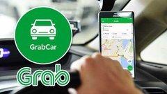 Tin nhanh - Bùng nổ doanh nghiệp 'lách luật' khi bộ GTVT để Uber, Grab thí điểm?