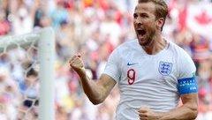 Thể thao - Anh 'nghiền nát' Panama, Kane trở thành chân sút số 1 World Cup