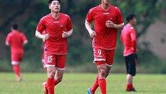 Thể thao - Kết quả bóng đá ASIAD 2018 hôm nay (15/8): Triều Tiên 1-1 Myanmar
